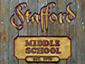 Stafford Middle School